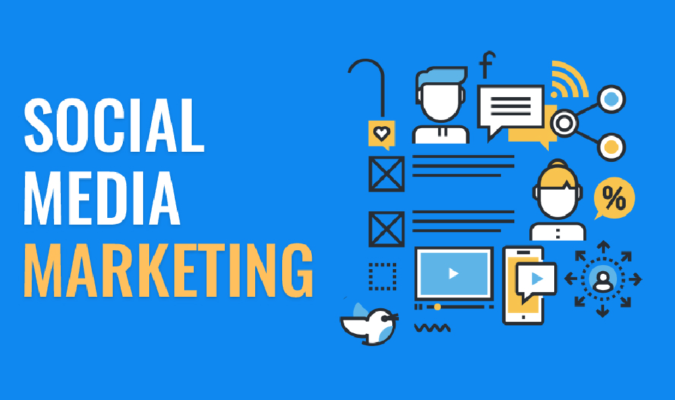 corso Enaip social media marketing Arona
