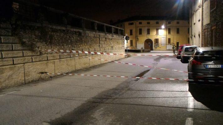 Idrovia Locarno-Milano, la barriera sul Ticino a Varallo Pombia, a che punto sta?