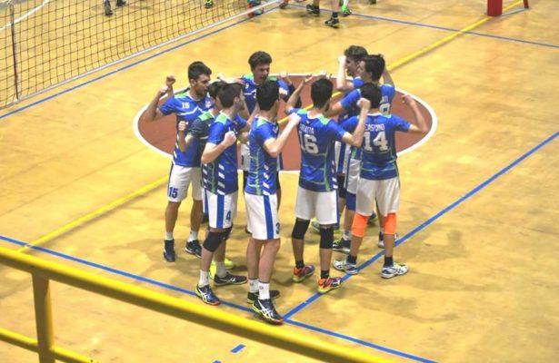 La finale non arriva, ma la stagione del Volley Novara resta da applausi