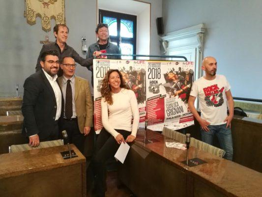Attiva anche a Novara YouPol, l'App della Polizia contro droga e bullismo