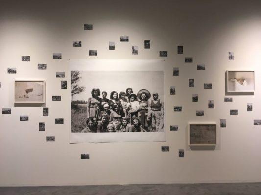 """Fino al 12 giugno """"I Mestieri del Riso"""" in mostra a Torino"""