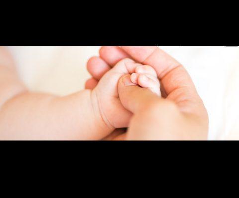 Bimbi in difficoltà: 1000 interventi per l'ambulatorio di ForLife