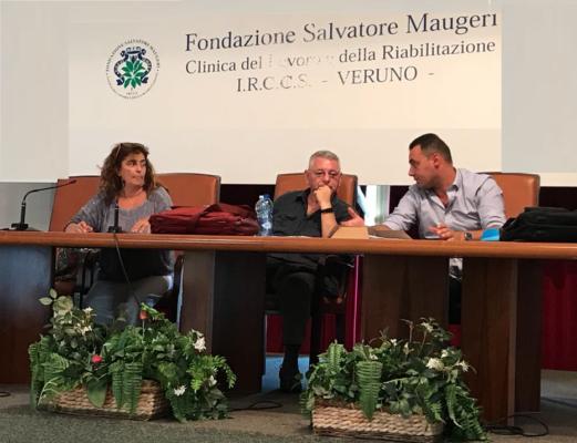 conciliazione fallita Veruno Prefetto ICS Maugeri