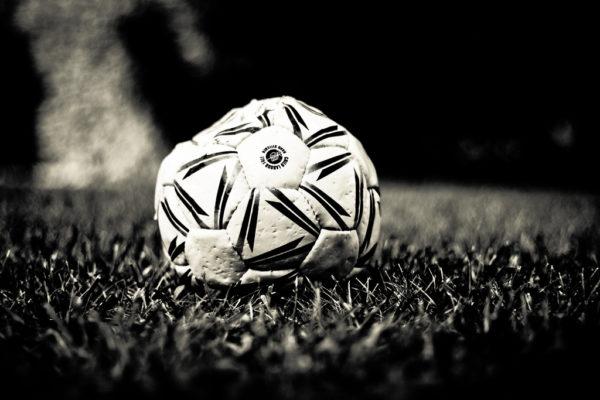 Fermare e ripulire il calcio: si riparta da una mista B-C