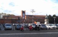 La Fondazione Il Castello premia Koten e Udovicich