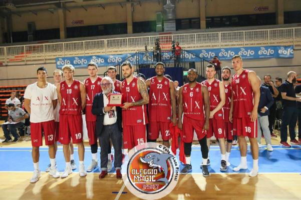 Igor Volley Novara: parte la campagna abbonamenti #insiemesiamopiùforti