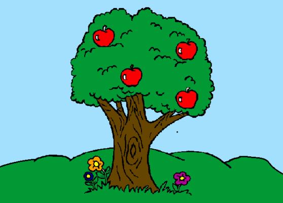 """Lunedì a Sant'Agabio la """"Festa della mela"""""""