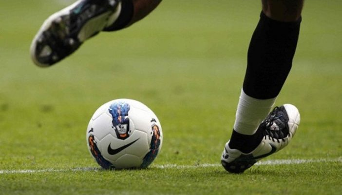 Calcio Promozione. L'Oleggio ferma la capolista. Rimonta Dormelletto