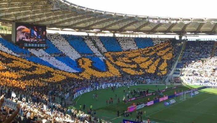 Domani c'è Lazio-Novara. Più che il sogno, azzurri in cerca di conferme ma senza Gonzalez