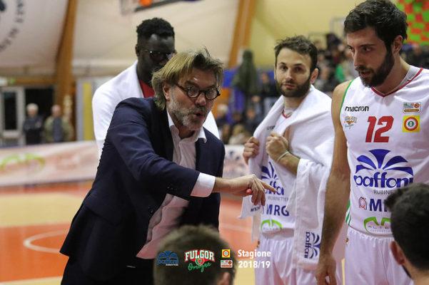 Basket serie B. Oleggio non rialza la testa. Omegna raggiunge Firenze in vetta