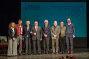 """""""Benemeriti della Solidarietà"""", il riconoscimento a sei organizzazioni del territorio"""