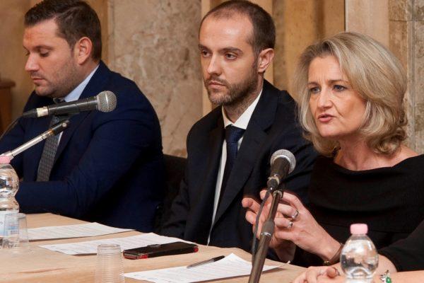 Novara, grossista della droga arrestato in operazione antimafia