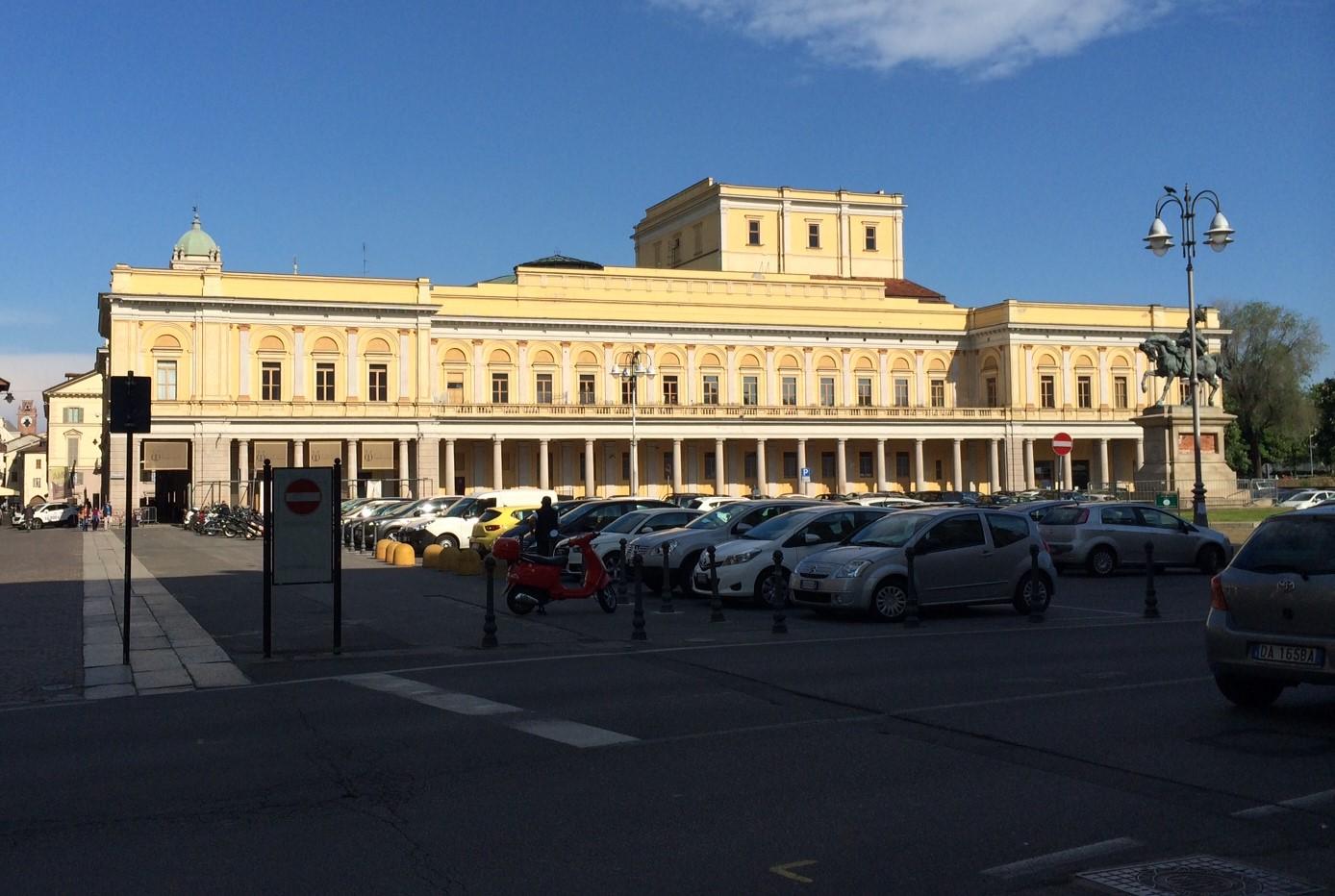 Michelin: altra stella a Novara grazie al bistrot di Cannavacciuolo