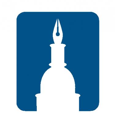 buongiorno_novara_logo-03