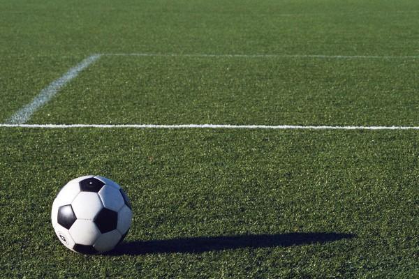 """Stadi parzialmente aperti solo in serie A. Cirio:""""Tutelare anche le altre realtà dello sport"""""""