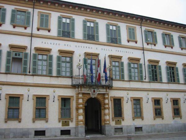 Va all'asta la Casa Cantoniera di corso Vercelli. Si parte da 135000 euro