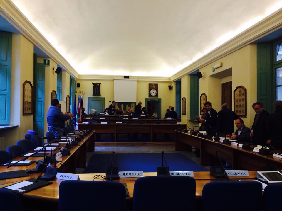 Affluenza alle urne: Novara al 66,86% per le europee. Tirano le amministrative