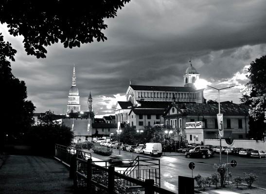 Castano Foto Novara