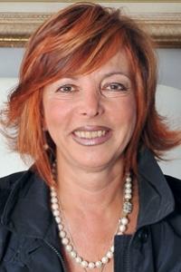Giuliana Manica
