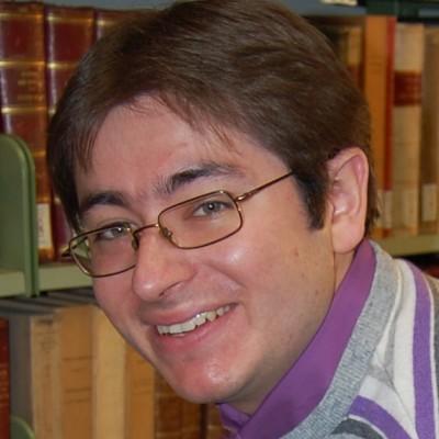 Alessandro Carini