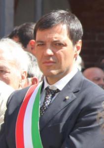 Andrea Ballare