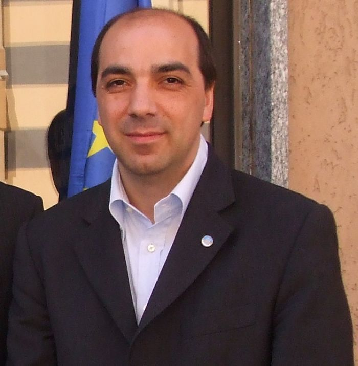 Se Balduzzi andasse al Csm Novara eleggerebbe un nuovo parlamentare: Giovanni Falcone
