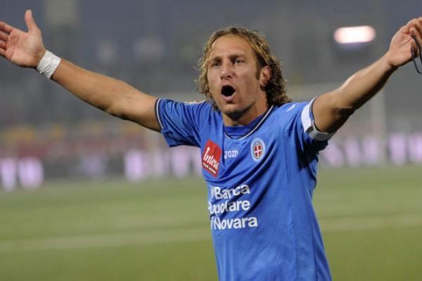 Raffaele Rubino
