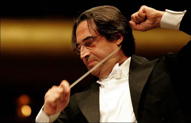 Riccardo-Muti