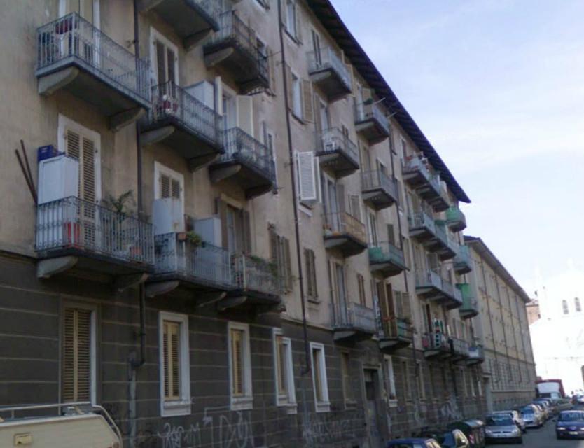 Weekend esplosivo alla Bicocca: Farina, Rocketti e Panpers