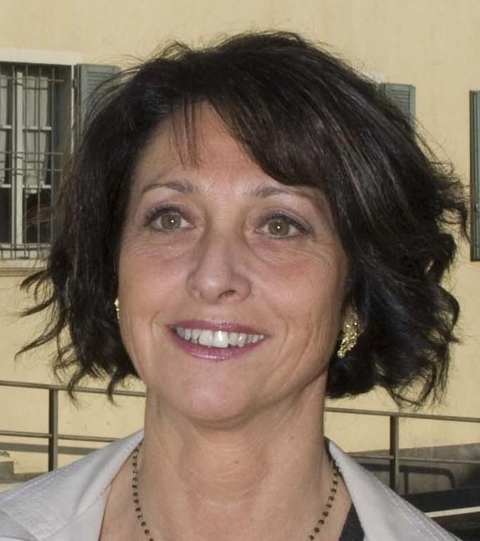 Dopo Errani ecco Chiamparino: eletto presidente della Conferenza delle Regioni. Caldoro vice.
