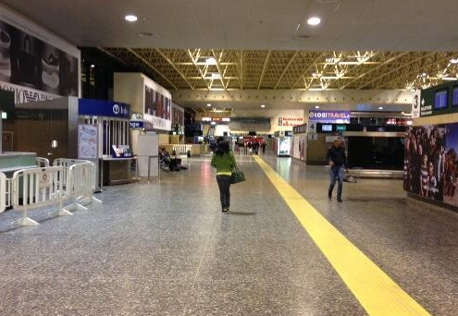 malpensa_aeroporto-2