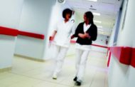 Aumentano i medici e gli infermieri: i numeri negli ospedali piemontesi