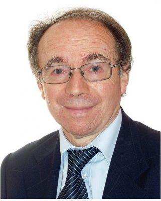 Referendum contro il pareggio di bilancio dello Stato entro il 2015: anche a Novara le firme