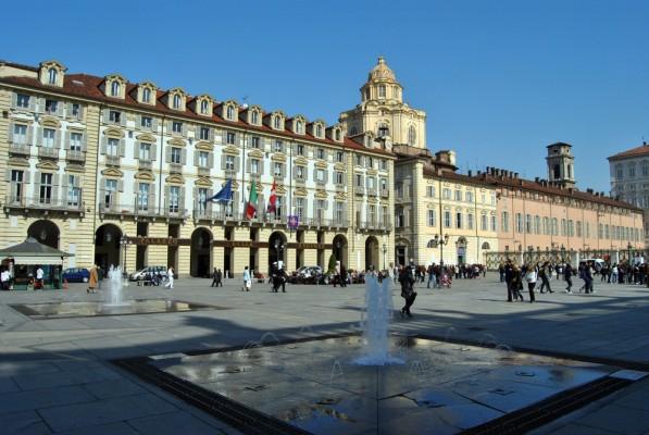 Da lunedì 20 luglio le strutture ricettive possono richiedere il Bonus Turismo regionale