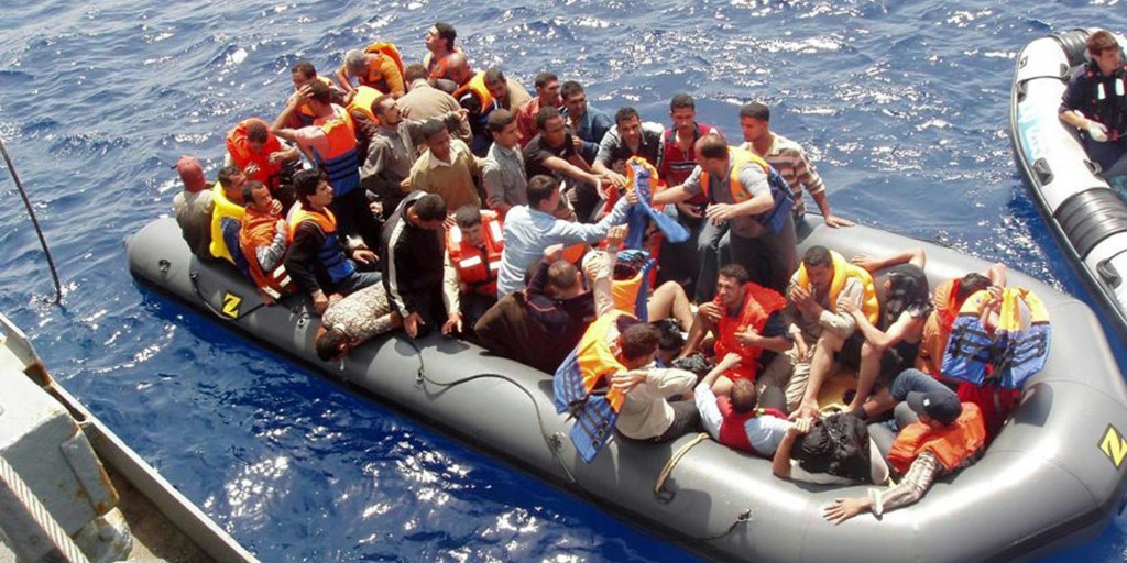 immigrazione 2