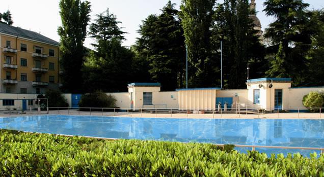 piscina-comunale-di-via-solferino-a-novara-9114