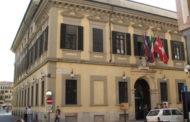 Nuova sede per l'Informagiovani di Novara