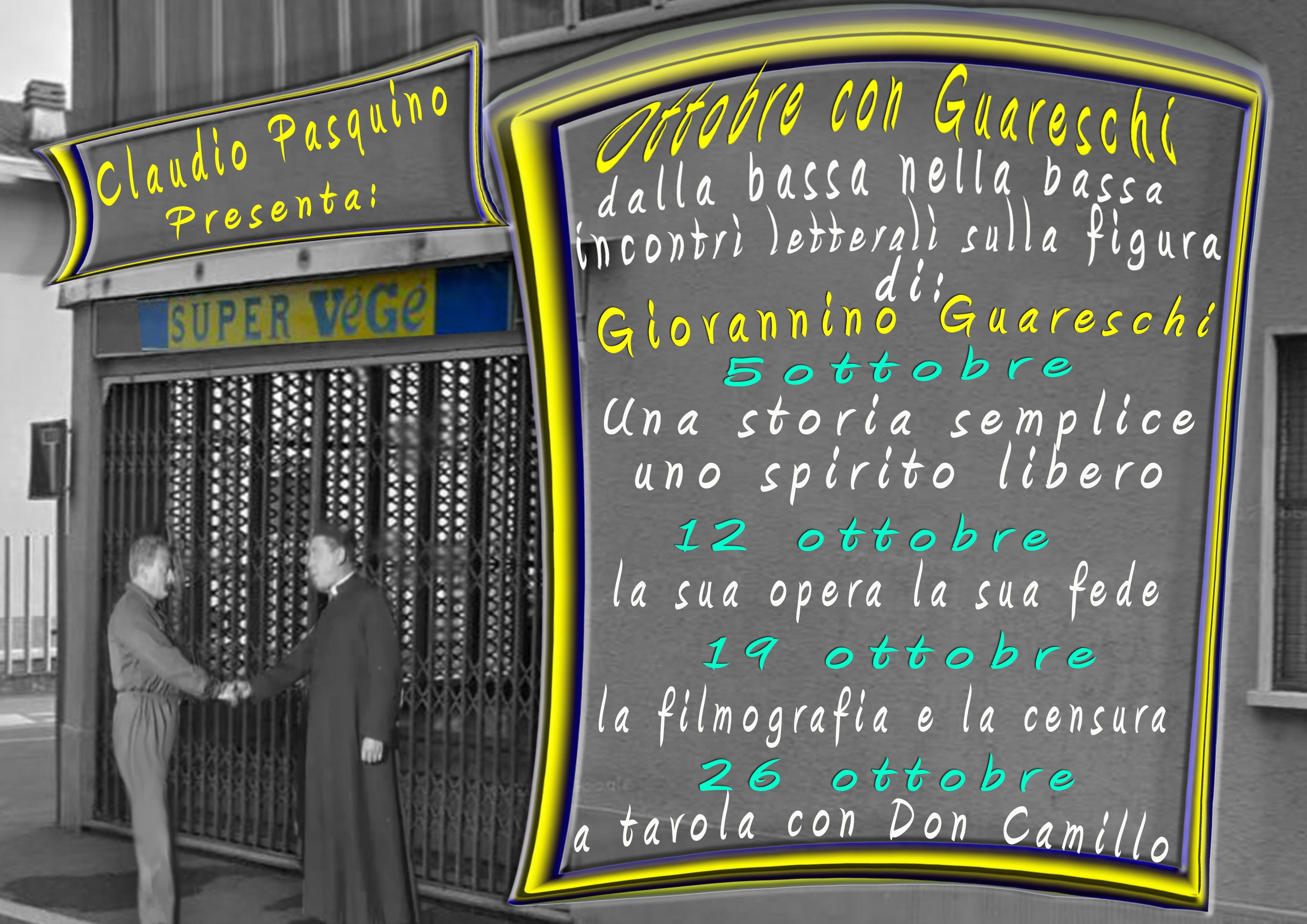 A Torino con Slow Food