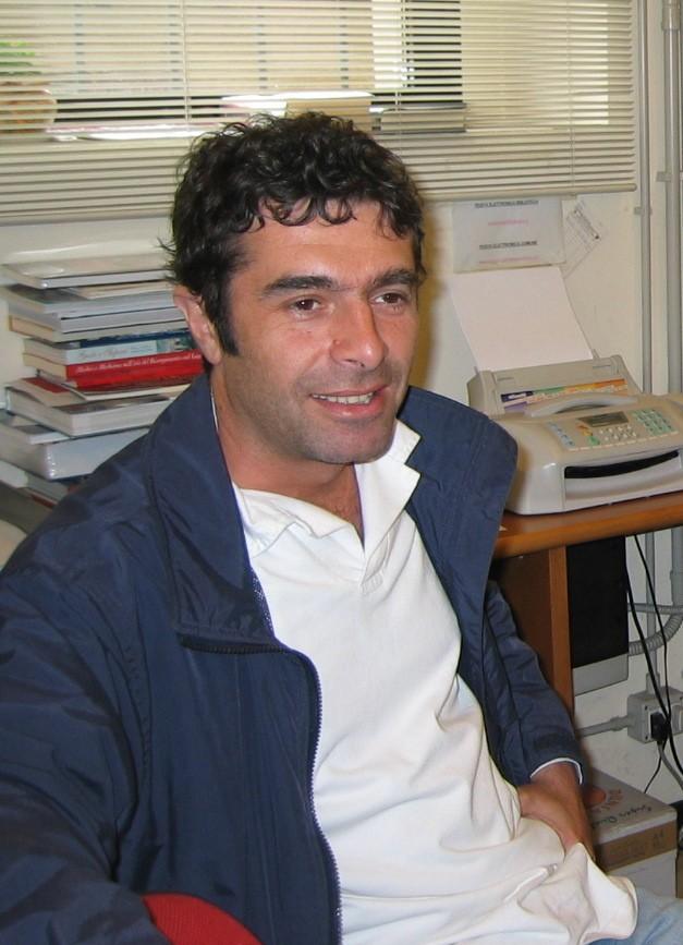 Matteo Besozzi.1jpg