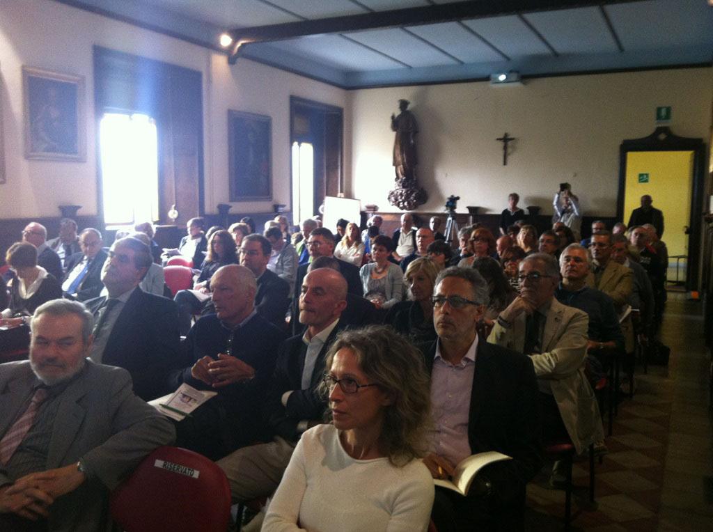 Sapori in festa: domenica ad Oleggio Castello tra storia ed enogastronomia