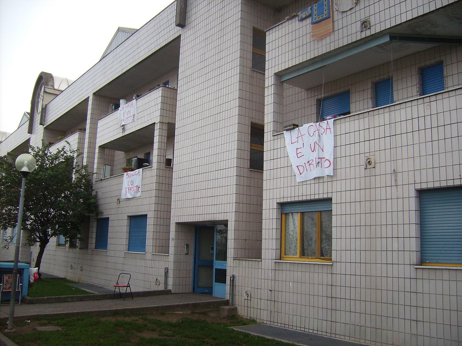 case popolari2