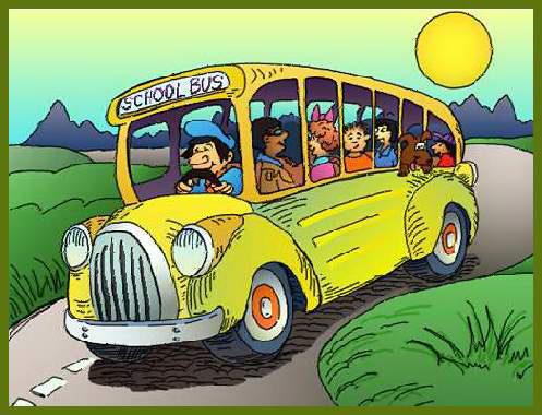 A Trecate si elimina il bus e si va a scuola… a piedi. Ma la Lega non ci sta