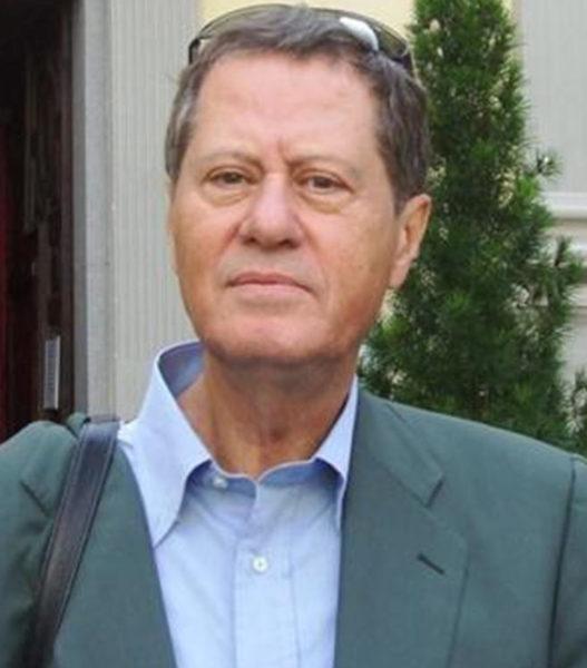 Muore a 73 anni Sebastiano Vassalli. I funerali mercoledì al Broletto. Camera ardente in biblioteca