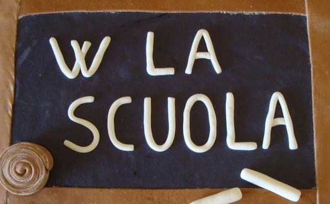 w_la_scuola