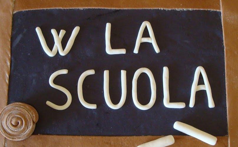 Novara Danza Festival… Un successo sicuramente da ripetere!