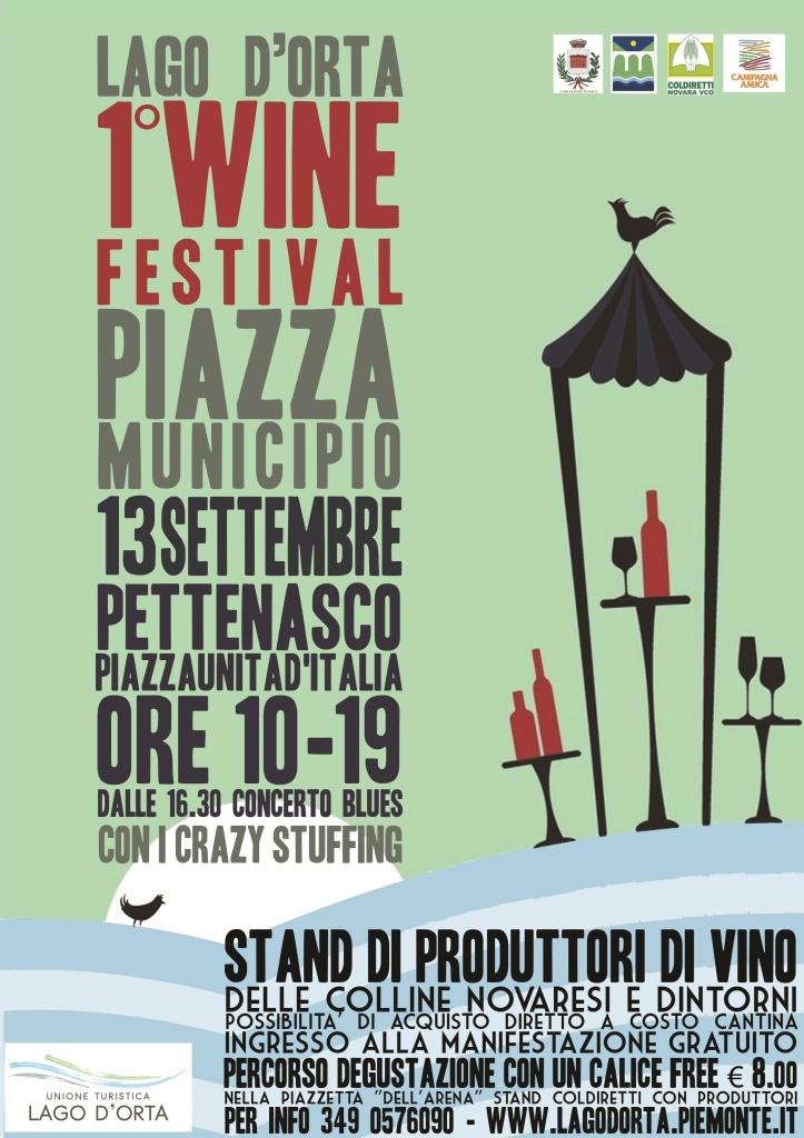 winefestival_stampa
