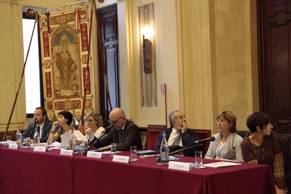 Lavori in corso a Romagnano: strade, cascina Mauletta e nido