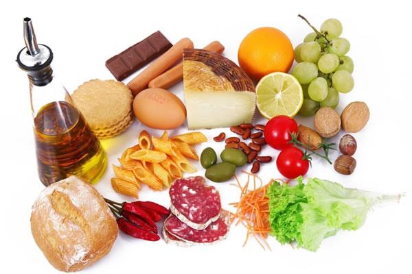Alimenti: obbligo di indicare il luogo di produzione, Coldiretti punta a maggiore trasparenza