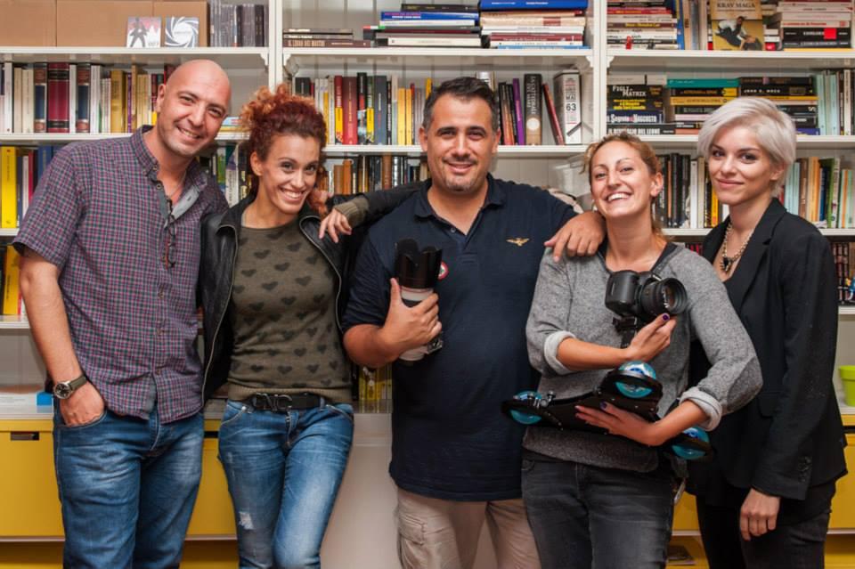 Bona: «Gusmeroli faccia un minimo di campagna acquisti ad Arona…»
