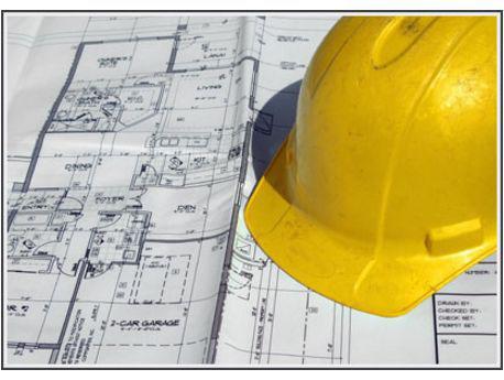 Un protocollo d'intesa per la sicurezza nei cantieri edili